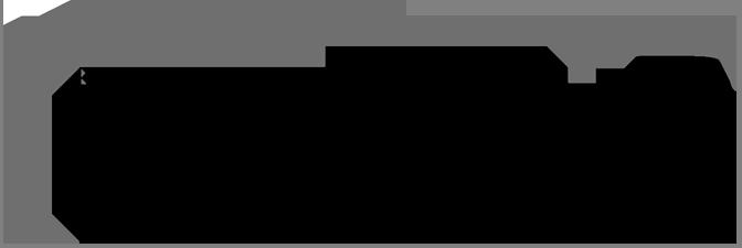 triumph.png (672×225)